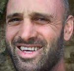 エド・スタッフォードの顔写真